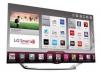 Televizor 3d led 55 inch lg 55la860v full hd