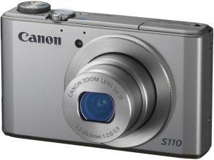 Aparat foto digital canon
