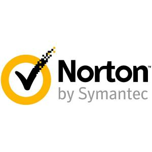 Antivirus norton