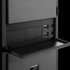 Desktop Njoy N1 Niobium Series Intel Pentium G530 2GB DDR3 500GB HDD Black