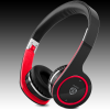 Bt headset pbhs1, foldable design; crystal clear sound delivers