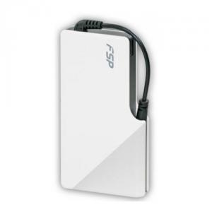 Incarcator universal laptop 19v