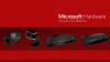 Pachet promo microsoft hardware 1