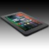Tableta prestigio multipad 7.0 hd 4gb