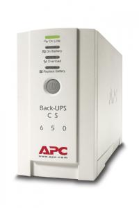 Back ups cs 650va/400w