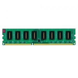 Memorie kingmax ddr3 4gb 1333mhz