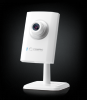 Ip camera compro cs80 2mp hd cmos dual video