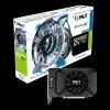 Nvidia Geforce GTX750 StormX OC Edition,  PCI-EX3.0,  1024MB,  GDDR5-128 bit,  1163/2550 MHz mini-HDMI/DVI/VGA,  NVIDIA 3D Vision-Ready
