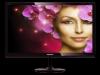 Monitor LED 21.5 inch Philips 227E4QHAD