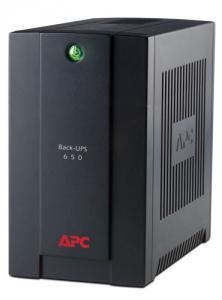 Apc back ups 650 va