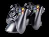 Bridge usb charging system gamepad -