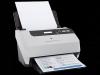 Hp scanjet enterprise flow 7000 s2 sheet-feed scanner; a4,  ccd,  max