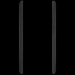 PRESTIGIO MultiPad Thunder 7.0i (7.0''LCD,1024x600,8GB,Android 4.4, Dual-core Intel® Atom™ processor Z2520  Up to 1.2 GHz,1GB,3000mAh,Webcam,WiFi) Black Retail
