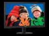 Monitor LCD 23 Philips 233V5LSB