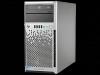 Sistem server hp proliant ml310e gen8 lff intel xeon