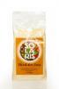 Faina soia nemodificata genetic 500gr solaris
