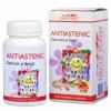 Antiastenic 60cpr