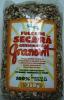 FULGI DE SECARA GERMINATA GRANOVIT 350gr SOLARIS
