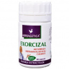 Exorcizal 80cps herbagetica