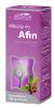 AFIN MLADITE 50ml DACIA PLANT