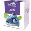 Ceai afin frunze 50g