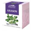 Ceai anason 50g