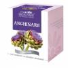 Ceai anghinare 50g
