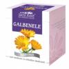 Ceai galbenele flori 50g