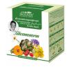 Ceai glicemonorm 50g