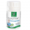 Fluxxtem - chemoprotect 80cps herbagetica