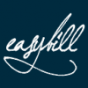 EasyBill - emite gratuit online facturi