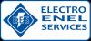 SC ELECTROENEL SERVICES SRL