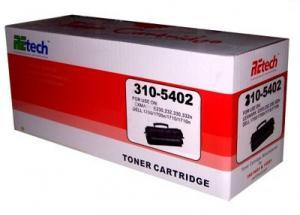 Cartus compatibil hp ce505a