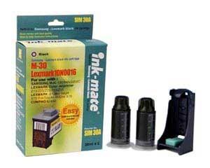 Kit refill Lexmark 15M2971