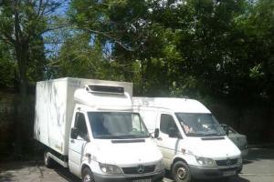 Transport marfa 3 5 tone
