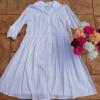 Camasa model rochie