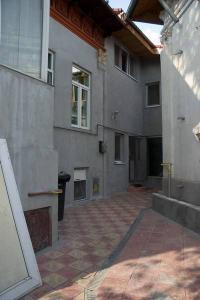 Vanzare Case / Vile Parcul Carol Bucuresti GLX100648