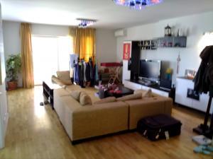Inchiriere Apartamente Baneasa Bucuresti GLX1304018