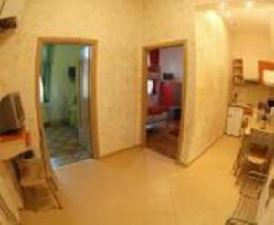 Inchirieri apartament 2 camere brasov