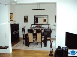 Apartament 2 camere dorobanti vanzare