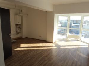Vanzare Apartamente Enachita Vacarescu Ploiesti GLX560229
