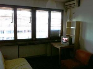 Inchiriere Apartamente Piata Romana Bucuresti GLX231132