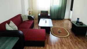 Inchiriere Apartamente Dorobanti Bucuresti GLX370901