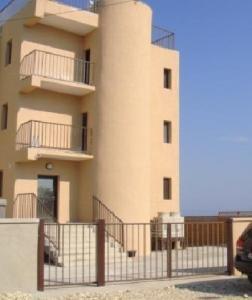 Vanzare Hoteluri - Pensiuni Capitol Constanta GLX100737