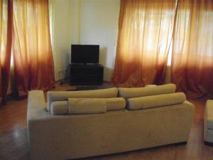 Inchiriere Apartamente Baneasa Bucuresti GLX1911125