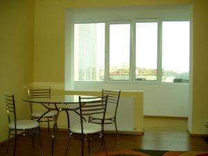 Inchiriere Apartamente Piata Romana Bucuresti GLX331145
