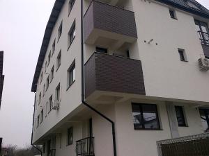 Vanzare Apartamente Baneasa Bucuresti GLX11042