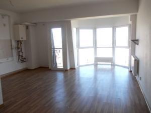 Vanzare Apartamente Carol Davila Ploiesti GLX5704140