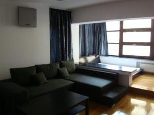 Dorobanti primaverii inchiriere apartament