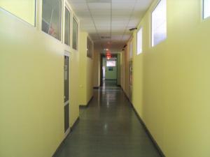 Inchiriere spatii birouri 13 septembrie